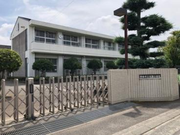 吉岡小学校の画像1