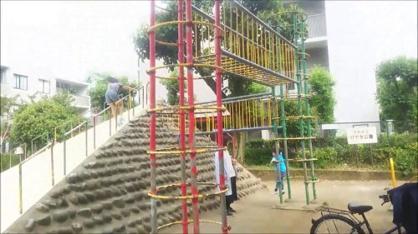 けやき公園の画像1