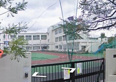椎名町小学校の画像1