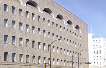 慶應義塾大学病院の画像1