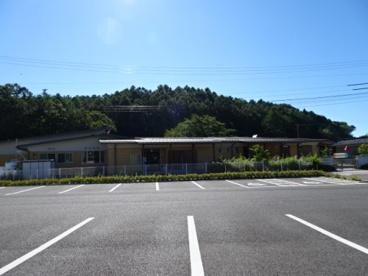 東春近保育園の画像1
