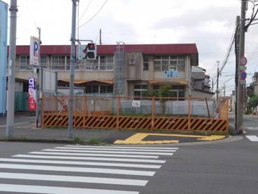 堺市立英彰こども園の画像4
