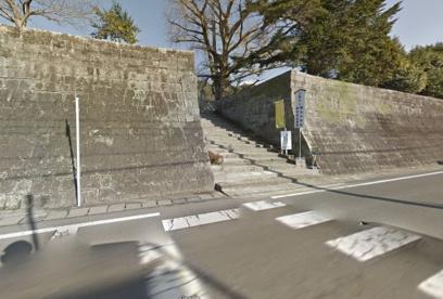 日置市立鶴丸小学校の画像1