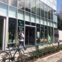 ビオセボン 外苑西通り店