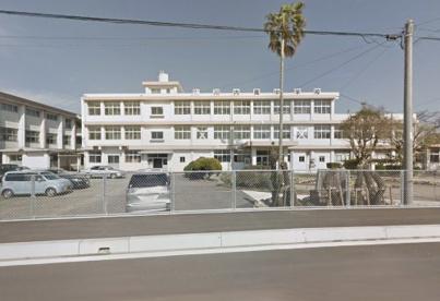 薩摩川内市立川内南中学校の画像1