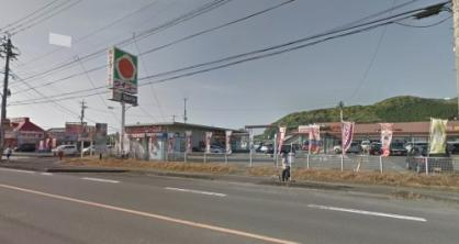 タイヨー 永利店の画像1