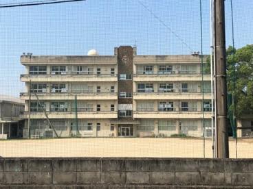 橘小学校の画像1
