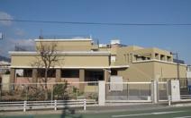 神戸市立夢野の丘小学校