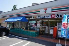 セブンイレブン 横浜永田北3丁目店の画像1