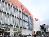 イオン 堺北花田店