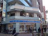ローソン 高円寺南四丁目店