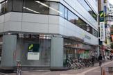 三井住友銀行 高円寺支店