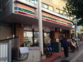 セブン-イレブン 高円寺駅前店