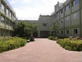 東京都立杉並総合高等学校