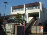 高井戸西児童館