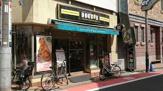 ドトールコーヒーショップ 富士見ヶ丘店