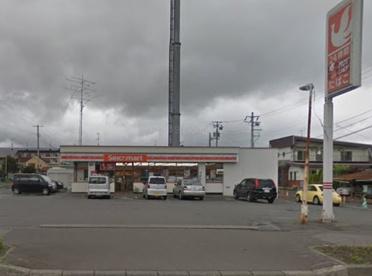 セイコーマート 北見川沿店の画像1