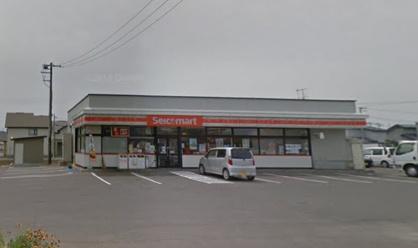 セイコーマート 北見すえひろ店の画像1