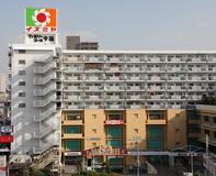 Izumiya(イズミヤ) 今福店