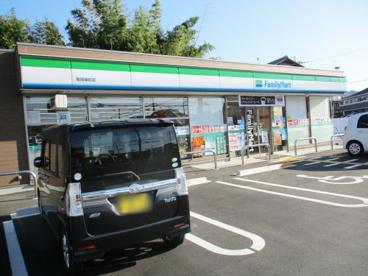 ファミリーマート 亀岡篠町店の画像1
