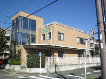 亀岡あゆみ保育園馬堀駅前分園の画像1