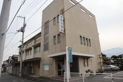 宮島小児科医院の画像1