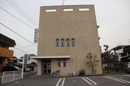 宮島小児科医院の画像2