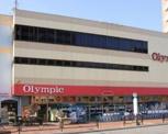 Olympic(オリンピック) 中落合店