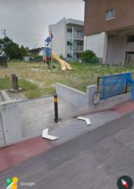 仁井田児童遊園の画像1