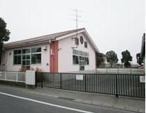 玉村幼稚園