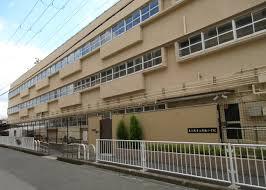 東大阪市立布施小学校の画像1