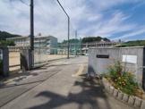 高知市立朝倉中学校