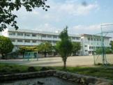 府中市立矢崎小学校