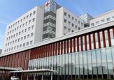 北見赤十字病院