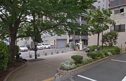 大和橋広場の画像1