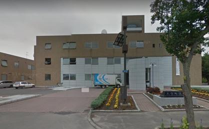 大空町役場の画像1