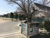福山市立駅家中学校