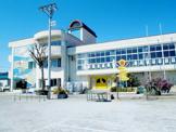 草加市立青柳小学校