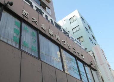 西大島駅前クリニックの画像1