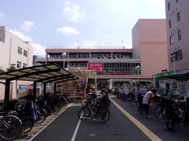 ザ・ダイソー 島忠江東猿江店の画像1