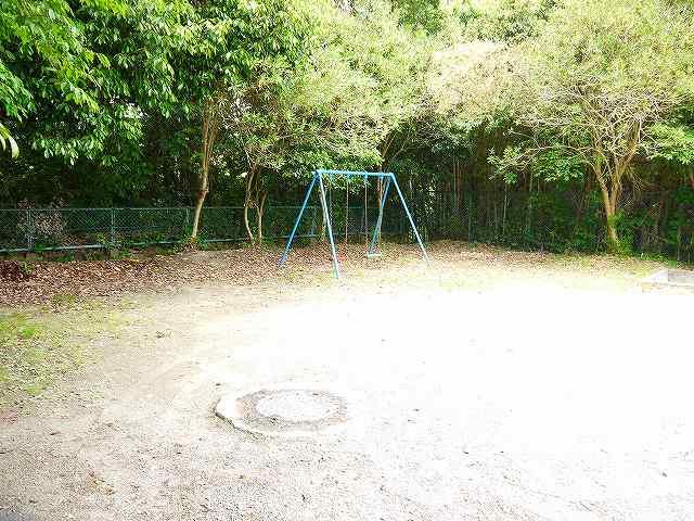歌姫町公園の画像