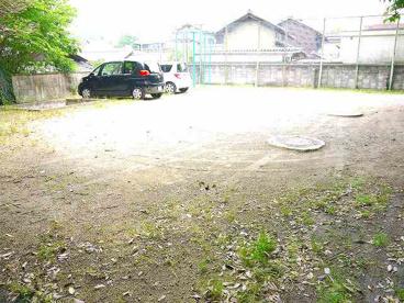 歌姫町公園の画像3