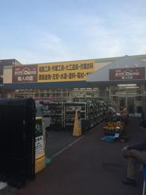 おうちDEPO(デポ) 熊野前店の画像1