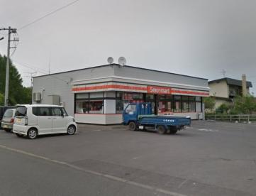 セイコーマート 網走潮見店の画像1