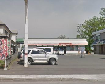 セイコーマート 津別店の画像1