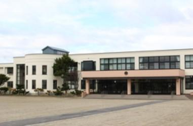 津別小学校の画像1