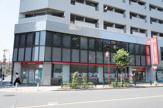 三菱UFJ銀行船堀支店