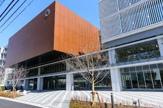 私立桜美林大学新宿キャンパス