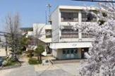 富田林市立久野喜台小学校