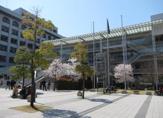 私立大東文化大学 板橋キャンパス